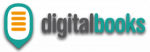 Logo Digital Books