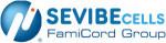 Logo Sevibe Cells